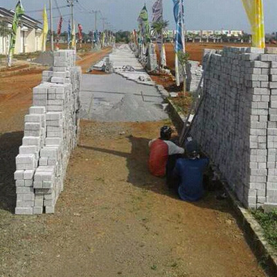 paving block Projek3