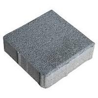 Paving block type ubin full
