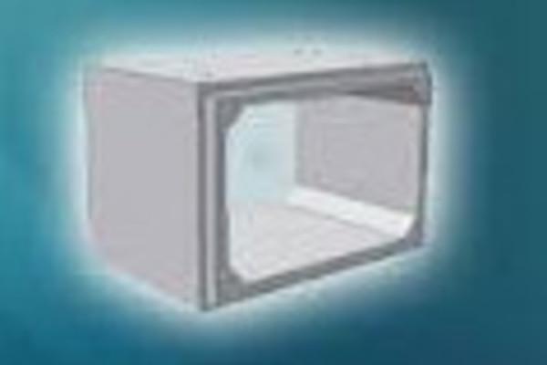 Harga Boxculvert